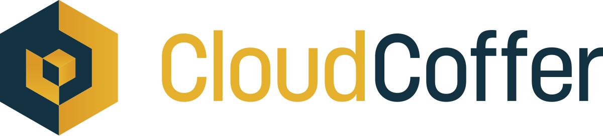 CloudCoffer